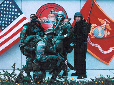 1st-Force-Recon-Marines